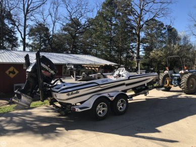 Bass Cat 19 Caracal, 19', for sale - $52,000
