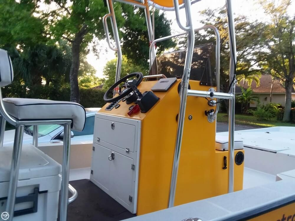 2017 Dream boat for sale, model of the boat is Intruder 21 & Image # 7 of 41