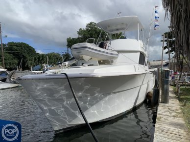 Chris-Craft 422 Commander, 422, for sale - $84,500