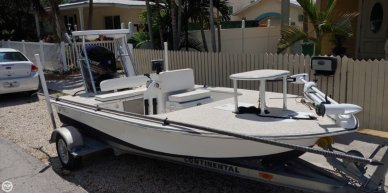 Lagoon R/S 16, 16', for sale - $24,750