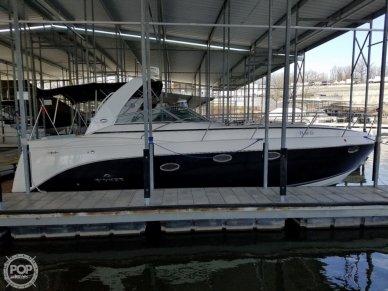 Rinker 360 Express Cruiser, 360, for sale - $110,000