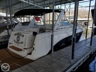 2006 Rinker 360 Express Cruiser - #4