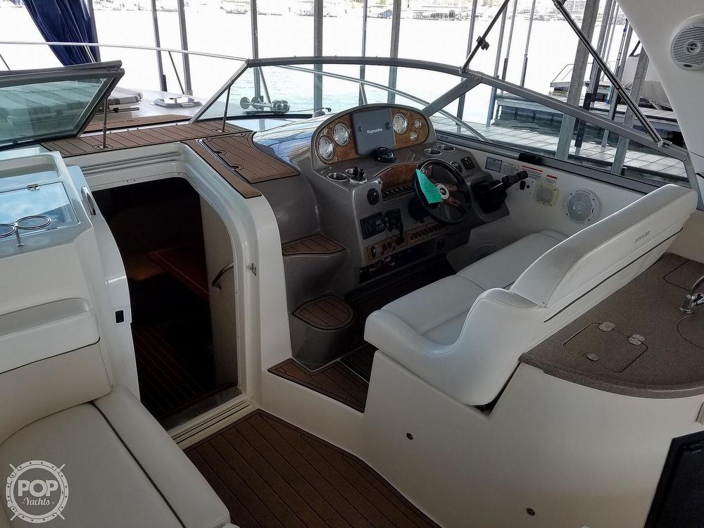 2006 Rinker 360 Express Cruiser - image 35