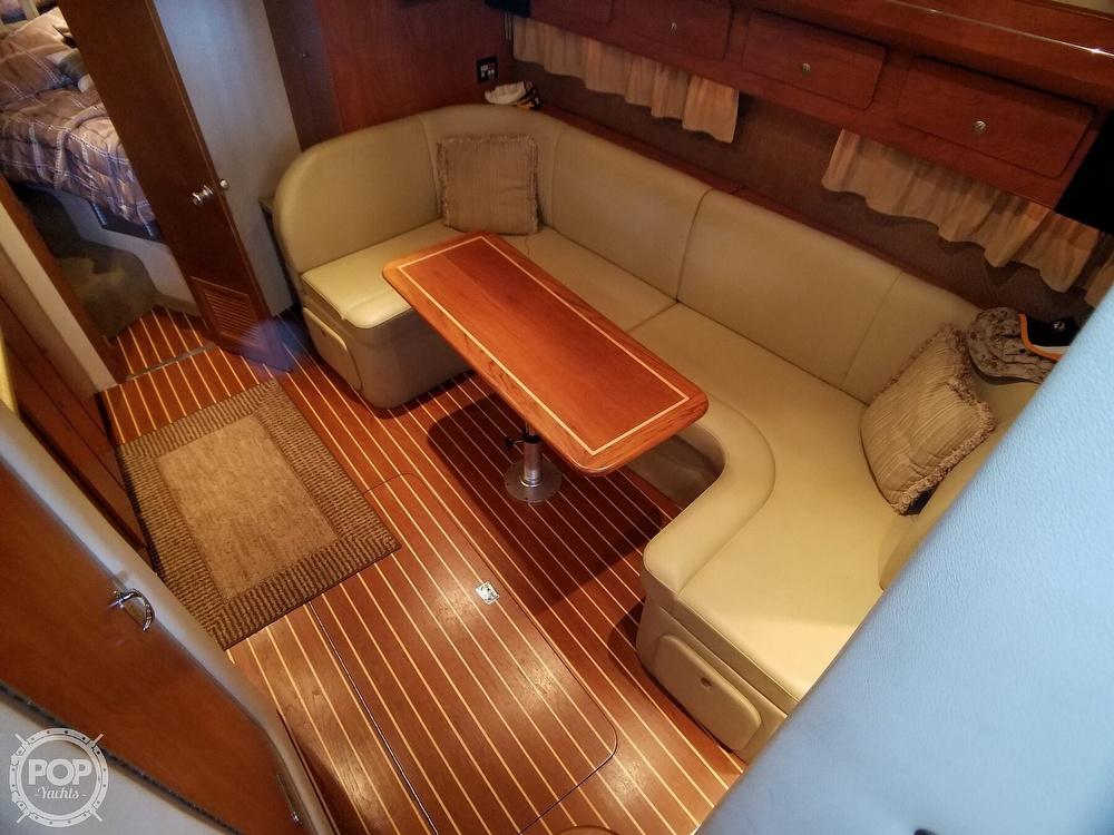 2006 Rinker 360 Express Cruiser - image 5