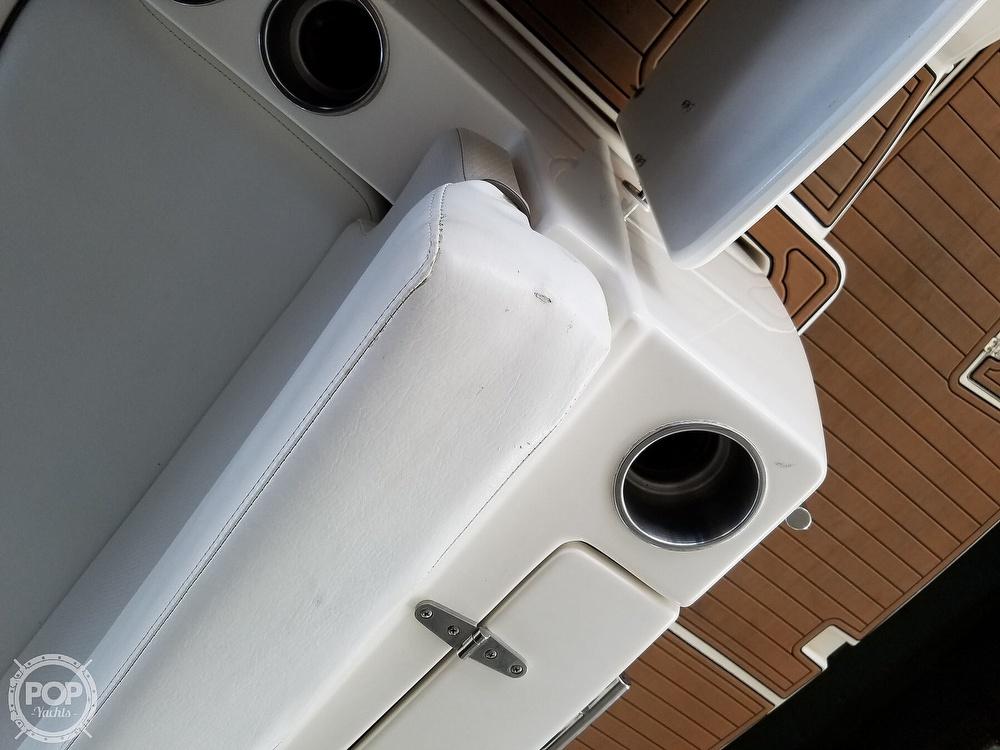 2006 Rinker 360 Express Cruiser - image 22