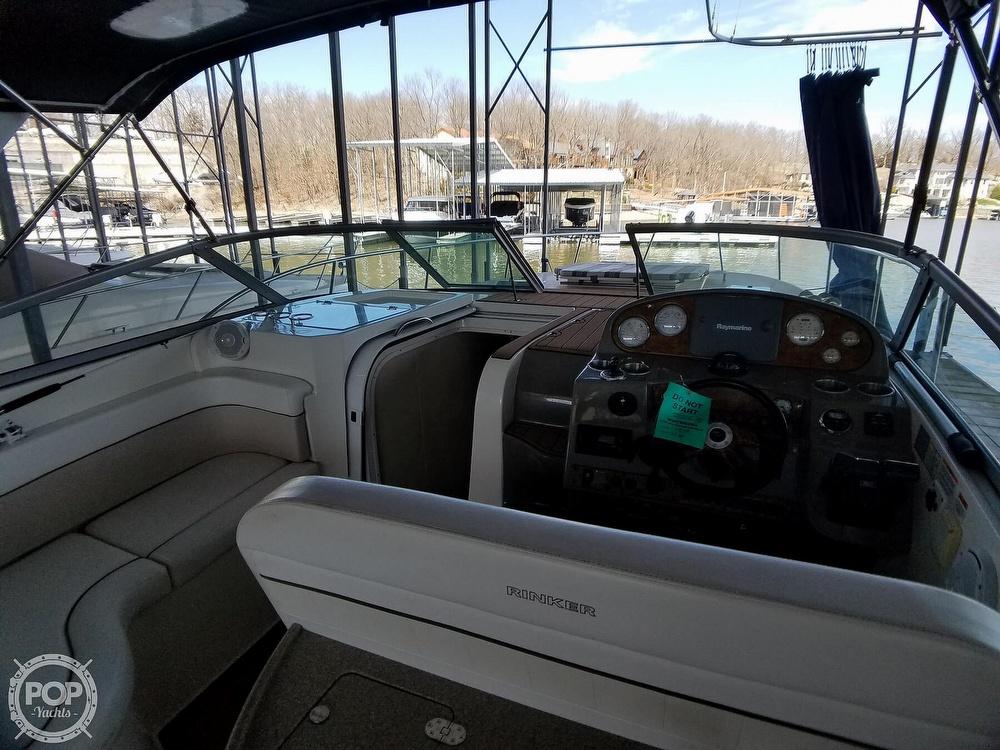 2006 Rinker 360 Express Cruiser - image 28