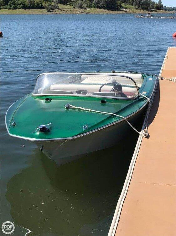 1967 Arenacraft Bonito 181V - #$LI_INDEX