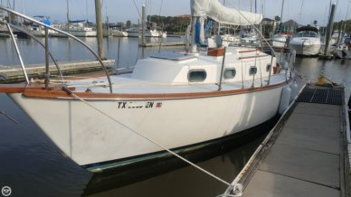 Top Cape Dory boats for sale