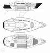 1977 Islander 28 - #4
