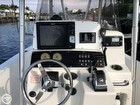 2001 Boston Whaler 21 Outrage - #97