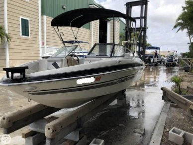 Glastron GT 185, 18', for sale - $19,750