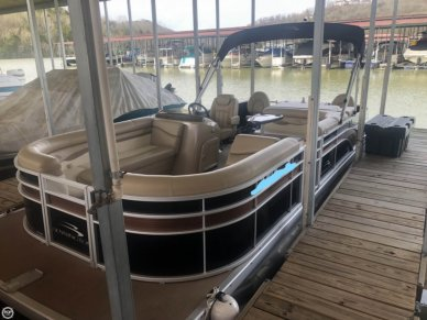 Bennington 22 SSX, 23', for sale