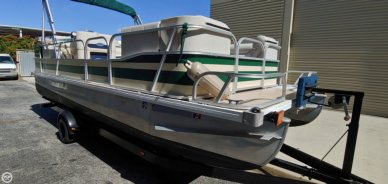 Playcraft PJ-20, 20', for sale - $13,500