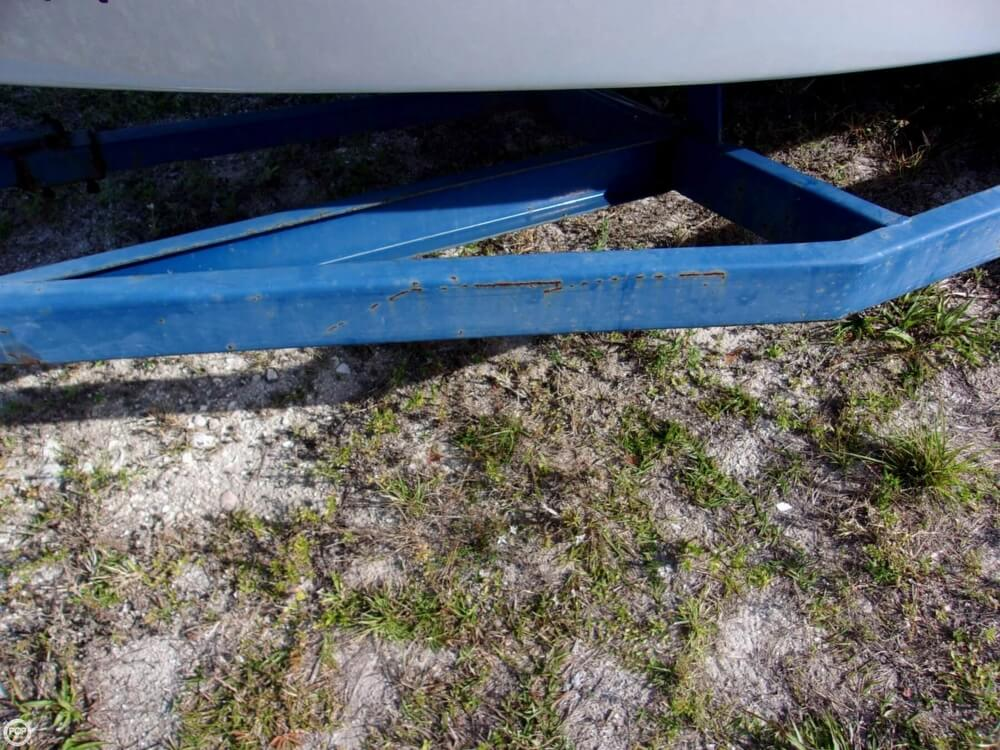 1988 Tahiti boat for sale, model of the boat is 18 & Image # 21 of 40