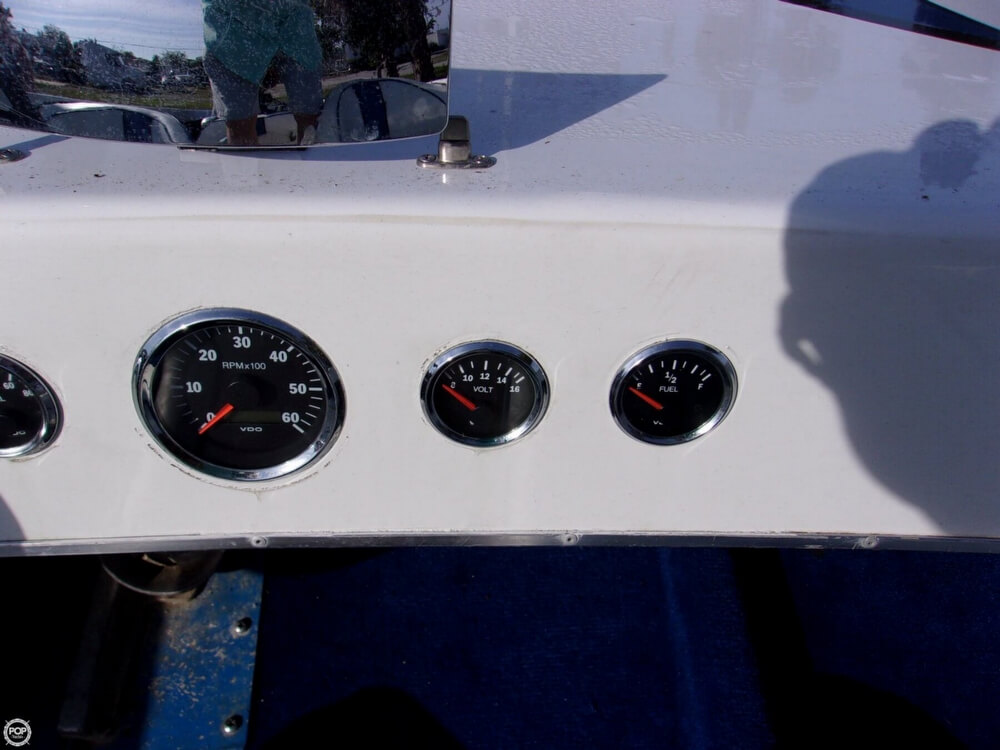 1988 Tahiti boat for sale, model of the boat is 18 & Image # 28 of 40