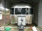 2007 Airstream Safari SE 27FB - #4