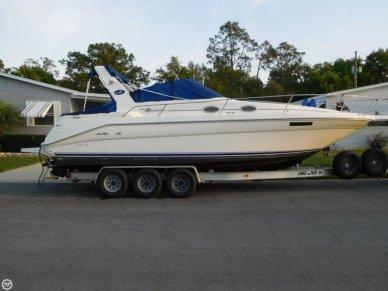 Sea Ray 290 Sundancer, 29', for sale - $26,500
