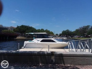 Bayliner 25, 25', for sale - $17,650