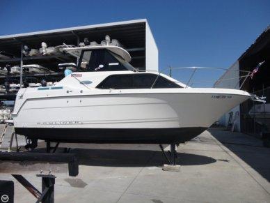 Bayliner 2452 Ciera Express, 25', for sale - $14,900