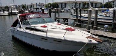 Sea Ray 300 Sundancer, 31', for sale - $17,750