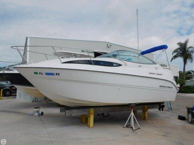 Bayliner 245 Cruiser, 24', for sale - $25,000