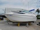 2010 Bayliner 245 Cruiser - #1