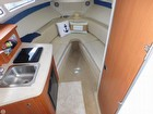 2010 Bayliner 245 Cruiser - #4