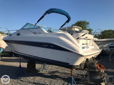 Sea Ray 26, 26', for sale - $18,000