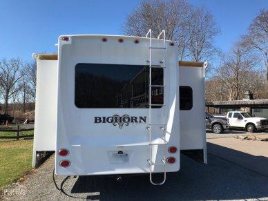 2014 Bighorn 3010RE - #7