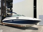 2011 Sea Ray 260 Sundeck - #1