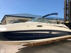 2011 Sea Ray 260 Sundeck - #4