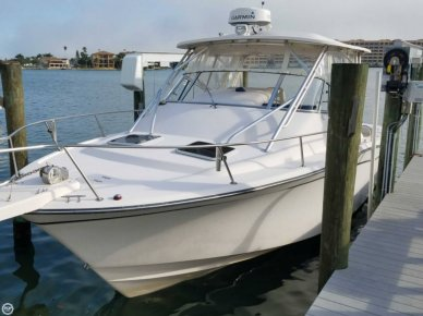 Grady-White 330 Express, 330, for sale