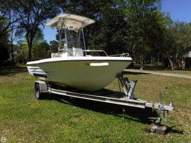 Hydra-Sports 180 Seahorse, 180, for sale - $17,500