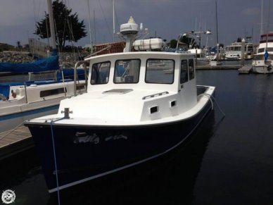 Webbers Cove 29, 29', for sale - $79,999