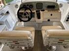 2013 Hurricane 231 Sun Deck Sport - #4