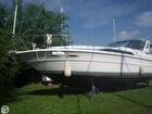 1988 Sea Ray 340 Express Cruiser - #4