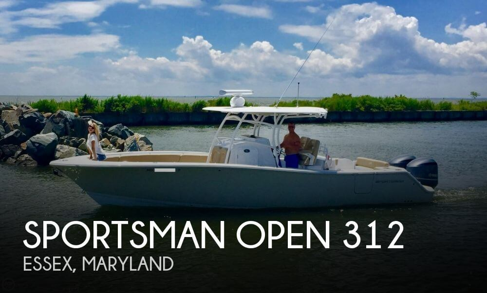 2017 Sportsman Open 312