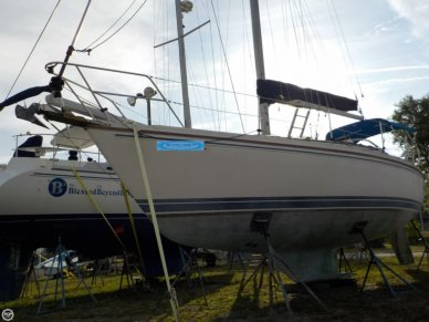 Catalina 30, 30, for sale - $19,750