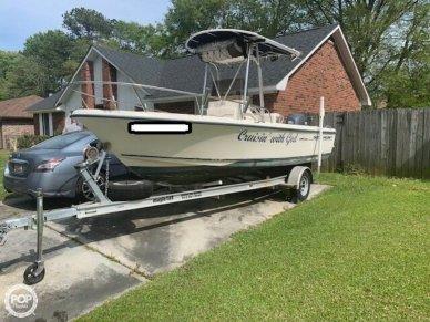 Sea Hunt 200 Triton, 200, for sale
