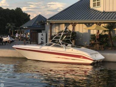 Sea Ray Pachanga 27, 27', for sale - $19,750