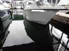 2006 Seaswirl Striper 2101 DC - #4