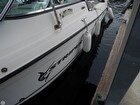 2006 Seaswirl Striper 2101 DC - #7