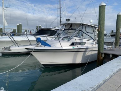 Grady-White 300 Marlin, 300, for sale