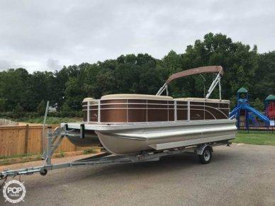 Bennington 21 SLX, 22', for sale - $34,650