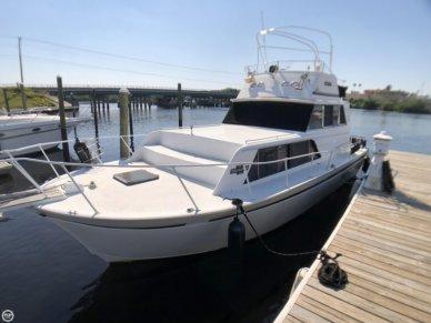 Marinette 32, 32', for sale - $22,750