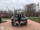 2016 Ranger Reata 190 LS - #4