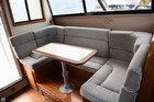 Cabin Dinette Seating