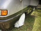 2005 Airstream 32 land yacht - #4