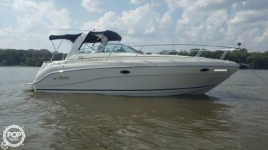 Rinker 33, 33', for sale - $35,100
