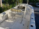 2004 Sea Fox 287 Center Console - #4